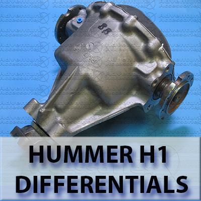 Hummer H1 Parts Diagram - Wiring Diagram Data Oreo on hummer h1 headlight, hummer h1 dash, hummer h1 side mirror, hummer h1 drivetrain, hummer h1 wheels, hummer h1 motor, hummer h1 chassis, hummer h1 battery, hummer h1 engine swap, hummer h1 interior, hummer h1 shifter, hummer h1 upgrades, hummer h1 rear end, hummer h1 brakes, hummer h1 suspension, hummer h1 seats, hummer h1 wagon white, hummer h1 exhaust, hummer h1 tuning, hummer h1 parts diagram,
