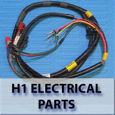 hummer h1 parts hummer oem h1 parts and accessories for less hummer h1 am general electrical system parts