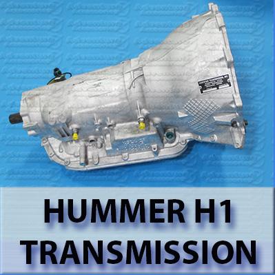 Hummer H1 Parts Diagram | Wiring Diagram on